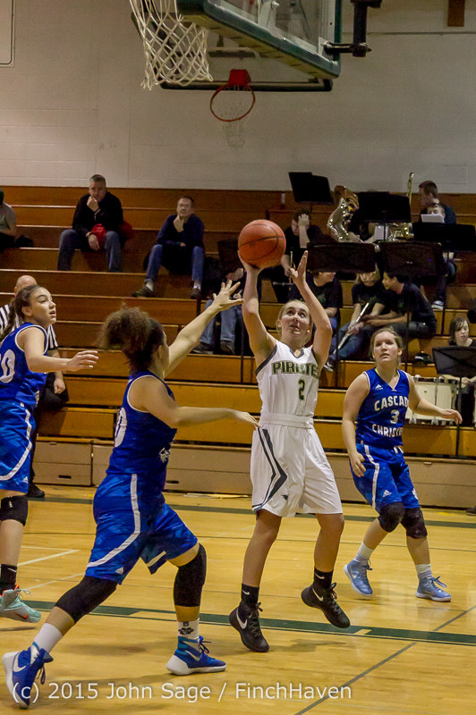 22670_Girls_Varsity_Basketball_v_Casc-Chr_020516