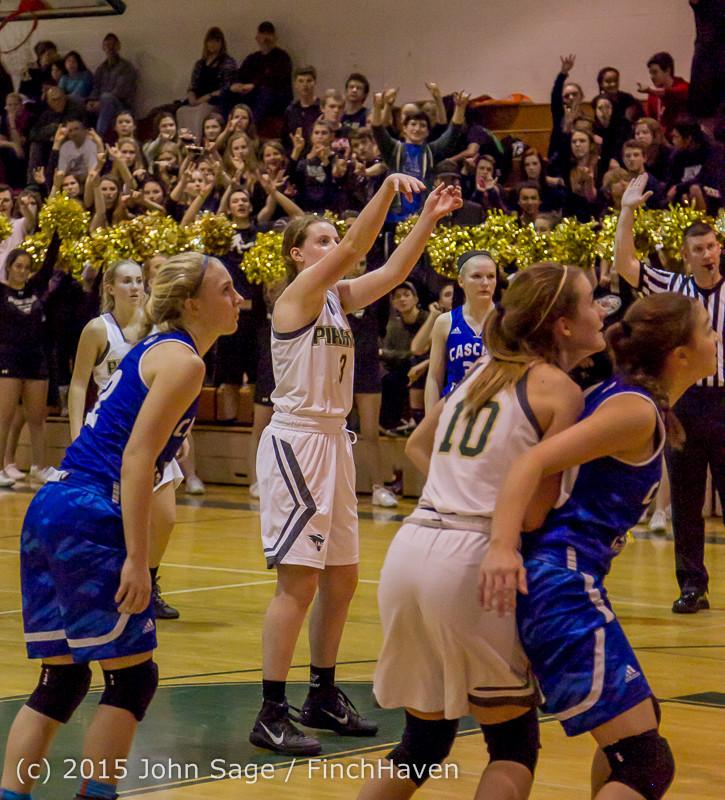 22753 Girls Varsity Basketball v Casc-Chr 020516