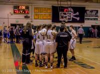 22765 Girls Varsity Basketball v Casc-Chr 020516