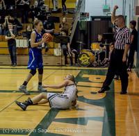 22797 Girls Varsity Basketball v Casc-Chr 020516