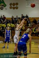 22824 Girls Varsity Basketball v Casc-Chr 020516