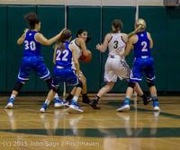 22866 Girls Varsity Basketball v Casc-Chr 020516
