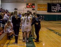 22907 Girls Varsity Basketball v Casc-Chr 020516