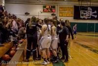 22918 Girls Varsity Basketball v Casc-Chr 020516