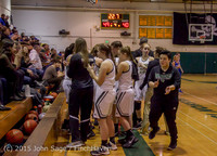 22922 Girls Varsity Basketball v Casc-Chr 020516