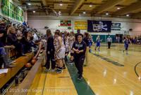 22930 Girls Varsity Basketball v Casc-Chr 020516