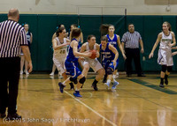22939 Girls Varsity Basketball v Casc-Chr 020516