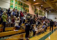 22964 Girls Varsity Basketball v Casc-Chr 020516