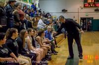22972 Girls Varsity Basketball v Casc-Chr 020516