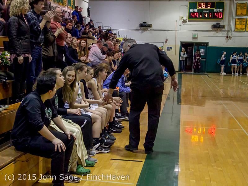 22985 Girls Varsity Basketball v Casc-Chr 020516