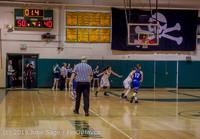 23009 Girls Varsity Basketball v Casc-Chr 020516