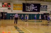 23020 Girls Varsity Basketball v Casc-Chr 020516