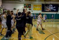 23035 Girls Varsity Basketball v Casc-Chr 020516