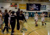 23043 Girls Varsity Basketball v Casc-Chr 020516