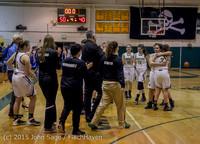 23047 Girls Varsity Basketball v Casc-Chr 020516