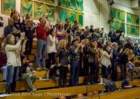 23067 Girls Varsity Basketball v Casc-Chr 020516
