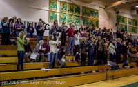 23076 Girls Varsity Basketball v Casc-Chr 020516