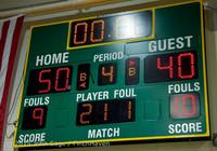 23092 Girls Varsity Basketball v Casc-Chr 020516