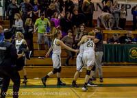 23129 Girls Varsity Basketball v Casc-Chr 020516