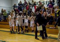 23141 Girls Varsity Basketball v Casc-Chr 020516