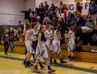 23153 Girls Varsity Basketball v Casc-Chr 020516