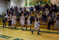 23161 Girls Varsity Basketball v Casc-Chr 020516