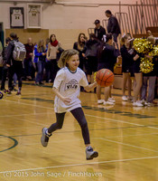 23162 Girls Varsity Basketball v Casc-Chr 020516