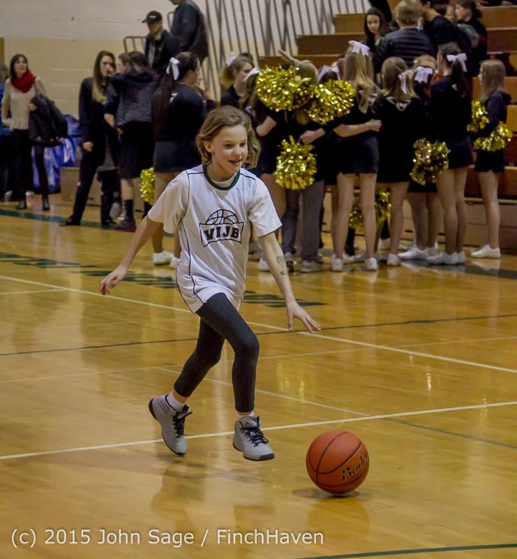 23164 Girls Varsity Basketball v Casc-Chr 020516