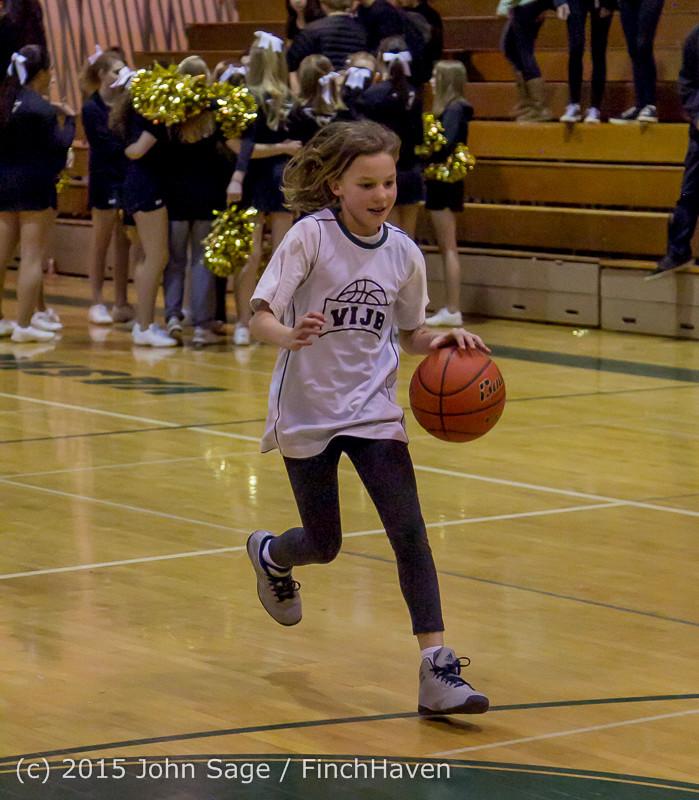 23167 Girls Varsity Basketball v Casc-Chr 020516