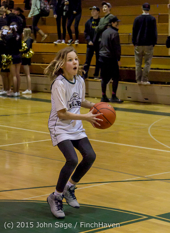 23170 Girls Varsity Basketball v Casc-Chr 020516