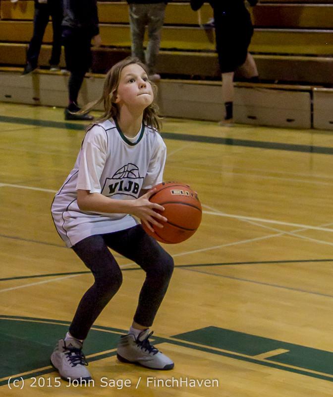 23173 Girls Varsity Basketball v Casc-Chr 020516