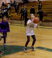 23174 Girls Varsity Basketball v Casc-Chr 020516