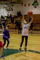 23175 Girls Varsity Basketball v Casc-Chr 020516