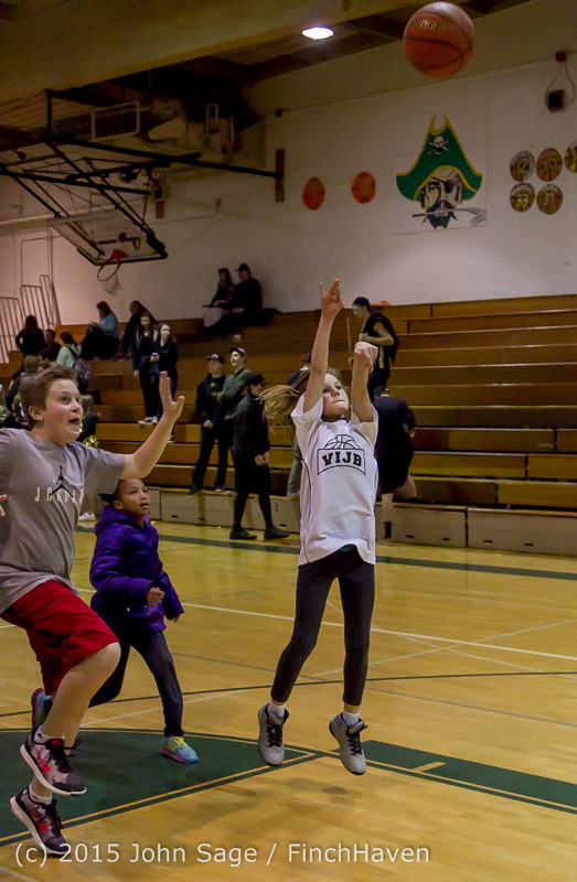 23176 Girls Varsity Basketball v Casc-Chr 020516