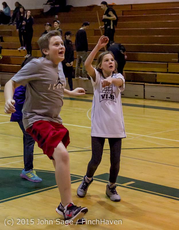 23178 Girls Varsity Basketball v Casc-Chr 020516