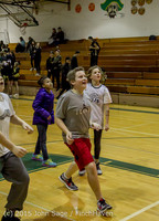 23179 Girls Varsity Basketball v Casc-Chr 020516