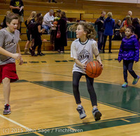 23181 Girls Varsity Basketball v Casc-Chr 020516