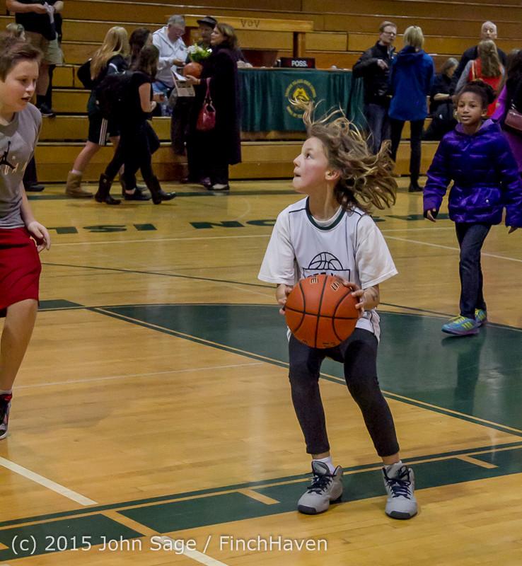 23182 Girls Varsity Basketball v Casc-Chr 020516
