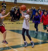 23184 Girls Varsity Basketball v Casc-Chr 020516