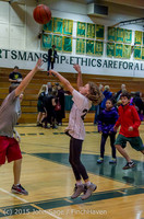 23185 Girls Varsity Basketball v Casc-Chr 020516
