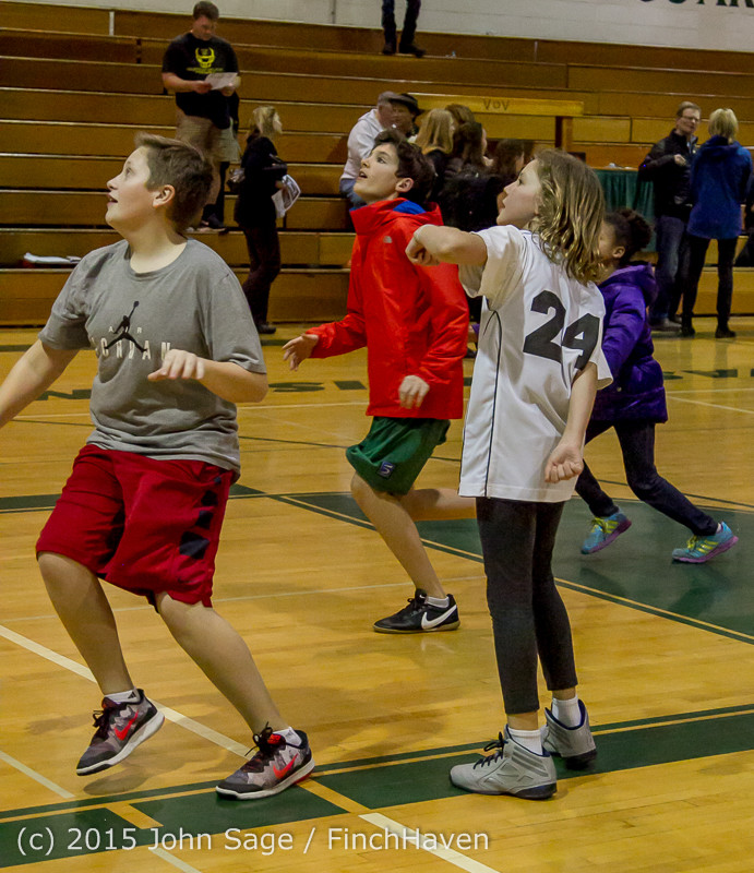 23189 Girls Varsity Basketball v Casc-Chr 020516