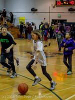 23191 Girls Varsity Basketball v Casc-Chr 020516