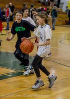 23193 Girls Varsity Basketball v Casc-Chr 020516