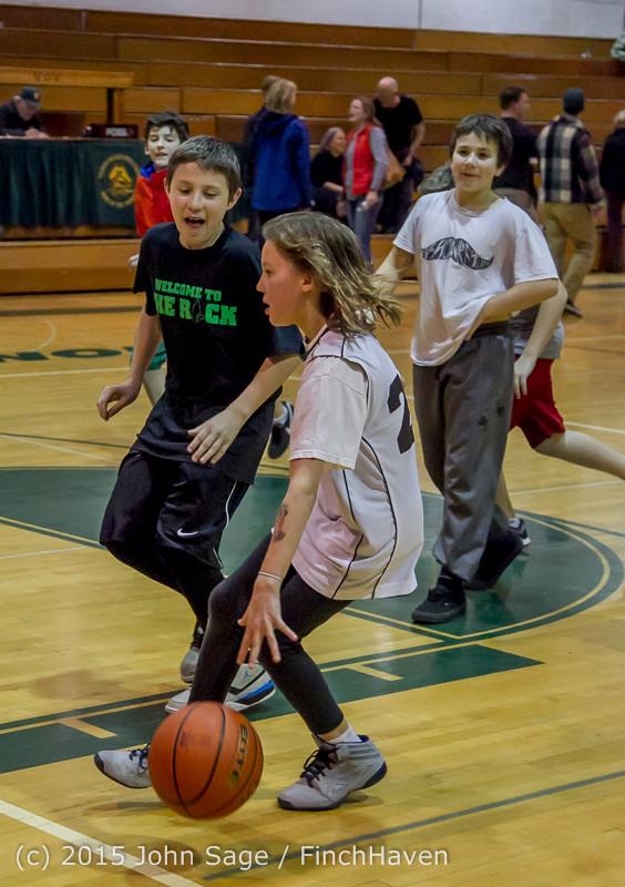 23195 Girls Varsity Basketball v Casc-Chr 020516