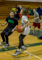 23198 Girls Varsity Basketball v Casc-Chr 020516