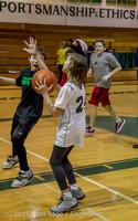 23200 Girls Varsity Basketball v Casc-Chr 020516