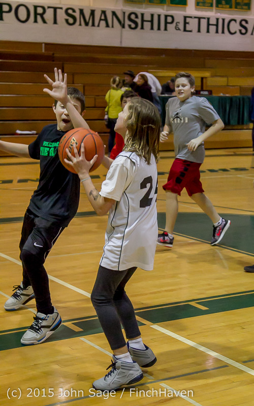 23200 Girls Varsity Basketball v Casc-Chr 020516