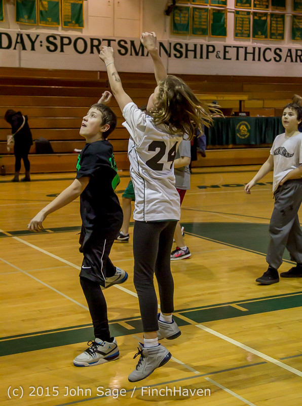 23202 Girls Varsity Basketball v Casc-Chr 020516