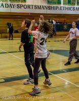 23203 Girls Varsity Basketball v Casc-Chr 020516