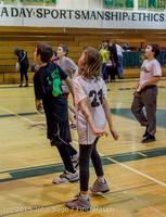 23205 Girls Varsity Basketball v Casc-Chr 020516